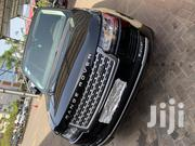 Land Rover Range Rover Vogue 2015 Black | Cars for sale in Greater Accra, East Legon