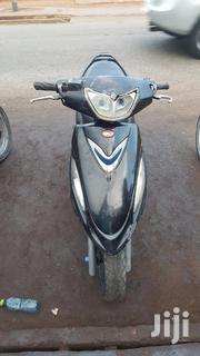 Kymco 2018 Black | Motorcycles & Scooters for sale in Greater Accra, Lartebiokorshie