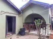 3bedroom House 4sale Ashongman | Houses & Apartments For Sale for sale in Greater Accra, Adenta Municipal