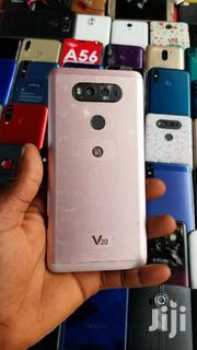 New LG V20 64 GB   Mobile Phones for sale in Ashanti, Kumasi Metropolitan