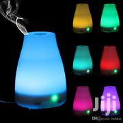 Aromatherapy Diffuser | Home Appliances for sale in Greater Accra, Kokomlemle