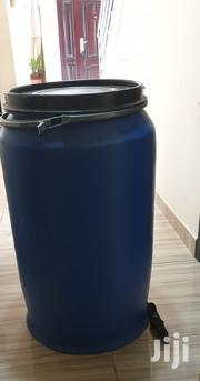 Container/Drum | Home Accessories for sale in Greater Accra, Roman Ridge