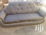Sturffing Chair | Furniture for sale in Central Region, Cape Coast Metropolitan