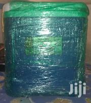 Igloo Cooler   Kitchen Appliances for sale in Greater Accra, Korle Gonno