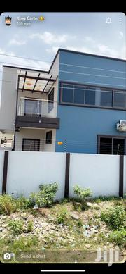 Mansion for Sale | Houses & Apartments For Sale for sale in Greater Accra, East Legon