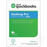 Intuit Quickbooks 2020 Mac | Software for sale in Greater Accra, Adenta Municipal