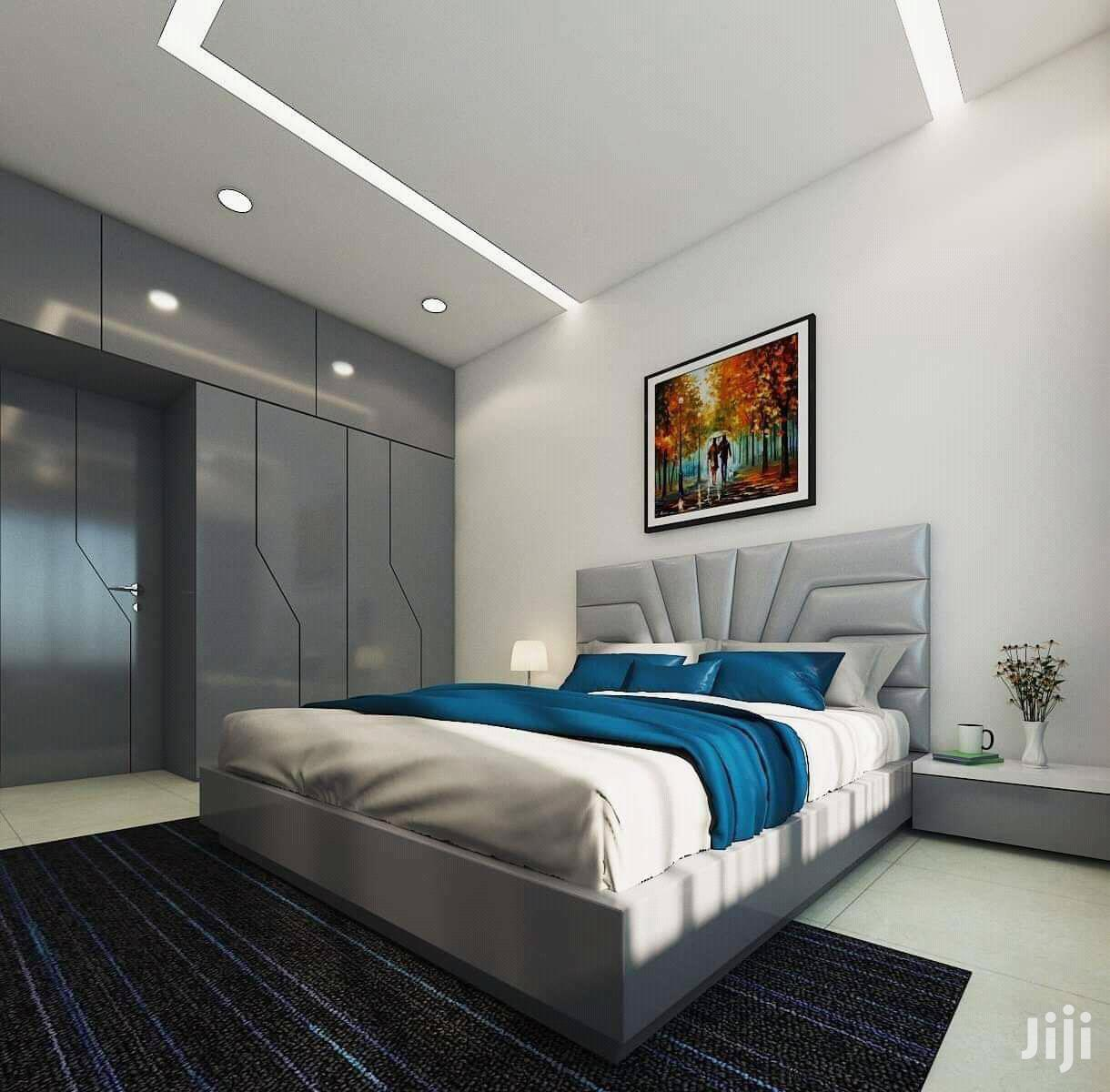 Plasterboard Partition Ceiling | Building & Trades Services for sale in Akweteyman, Greater Accra, Ghana