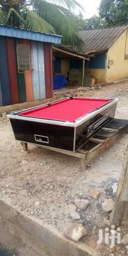 Pool Tables/Snooker | Sports Equipment for sale in Ashanti, Kumasi Metropolitan