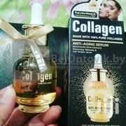 Fruit of the Wokali Collagen Anti-Aging Serum | Skin Care for sale in Greater Accra, Adenta Municipal