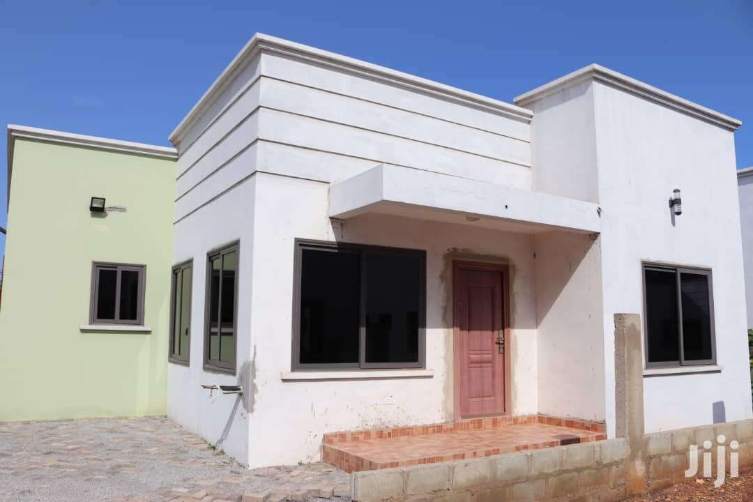 Documented 3 Bedroom House for Sale in a Small Gated Community of Ten