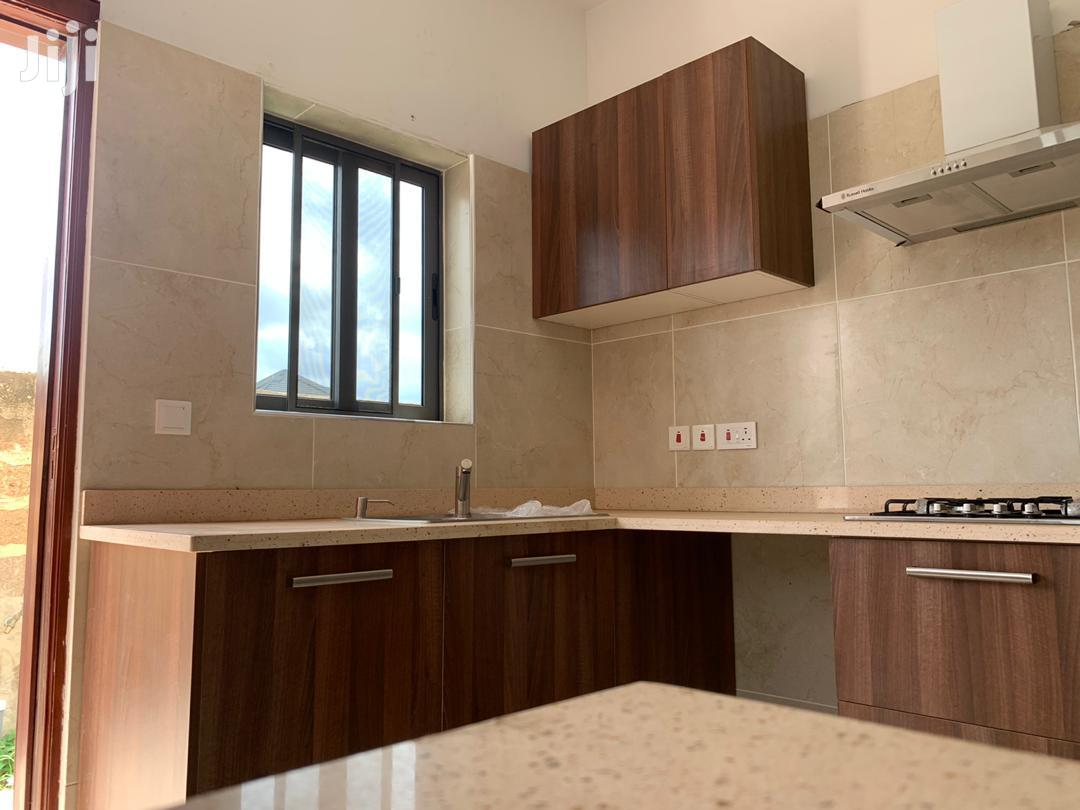 Documented 3 Bedroom House for Sale in a Small Gated Community of Ten | Houses & Apartments For Sale for sale in Adenta Municipal, Greater Accra, Ghana