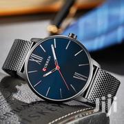 Curren Watches Men | Watches for sale in Ashanti, Kumasi Metropolitan