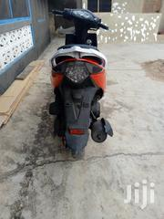 Kymco 2012 Black | Motorcycles & Scooters for sale in Greater Accra, Accra Metropolitan