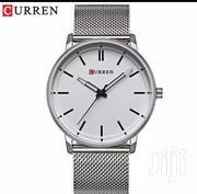 Curren Mens Watch | Watches for sale in Ashanti, Kumasi Metropolitan