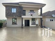 Spintex Newly Built 4 Bedrooms With Boys Quarters For Sale | Houses & Apartments For Sale for sale in Greater Accra, Accra Metropolitan