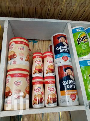 Nestle Coffee Mate   Meals & Drinks for sale in Greater Accra, Achimota