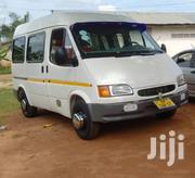 Ford Transit | Buses & Microbuses for sale in Brong Ahafo, Asutifi