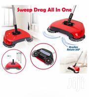Smart Magic Sweeper - Automatic | Home Appliances for sale in Greater Accra, Accra Metropolitan