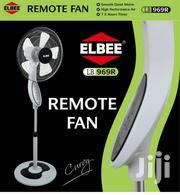 Elbee Remote Fun   Home Appliances for sale in Greater Accra, Accra Metropolitan