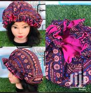 Bonnets Very Nice | Clothing Accessories for sale in Greater Accra, Asylum Down