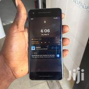 Google Pixel 2 64 GB Black | Mobile Phones for sale in Greater Accra, Kokomlemle