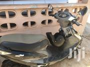 Kymco Xciting 2018 Black | Motorcycles & Scooters for sale in Greater Accra, Tema Metropolitan