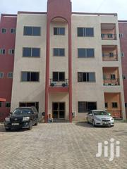 Newly 2bedroom Apartment for Rent at East Legon | Houses & Apartments For Rent for sale in Greater Accra, East Legon