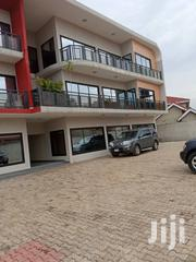 2&3 Bed Fully Furnished Apartment For Rent At East Legon | Houses & Apartments For Rent for sale in Greater Accra, East Legon