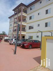 1bed Apartment For Rent At East Legon | Houses & Apartments For Rent for sale in Greater Accra, East Legon