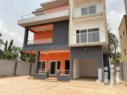 East Airport Newly Built 6 Bedrooms House For Sale | Houses & Apartments For Sale for sale in Greater Accra, Accra Metropolitan