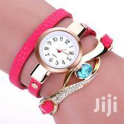 Bracelet Watch | Watches for sale in Western Region, Shama Ahanta East Metropolitan