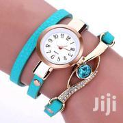 Ladies Bracelet Watch | Watches for sale in Western Region, Shama Ahanta East Metropolitan
