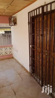 3 Bedroom Self Contain | Houses & Apartments For Rent for sale in Greater Accra, Kwashieman