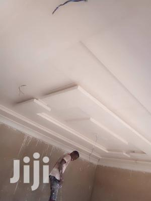 Installation of Plaster Board and Acoustic Ceiling Call | Home Accessories for sale in Greater Accra, Accra Metropolitan