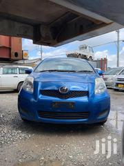 Mazda 2 1.5 Sport Automatic 2012 Blue | Cars for sale in Ashanti, Kumasi Metropolitan