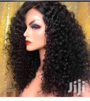 Malaysian Wet Curls | Hair Beauty for sale in Greater Accra, Osu