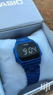 Casio Watch | Watches for sale in Ashanti, Kumasi Metropolitan