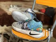Original Nike | Shoes for sale in Greater Accra, Accra Metropolitan