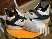 Original Air Nike Jordan Sport Wear | Shoes for sale in Greater Accra, Accra Metropolitan