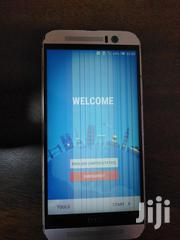 HTC One M9 32 GB Silver | Mobile Phones for sale in Greater Accra, Accra Metropolitan