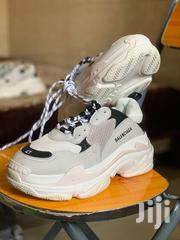 Original Balenciaga Grade A | Shoes for sale in Greater Accra, Accra Metropolitan