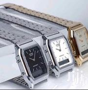 Double Casio Watch | Watches for sale in Ashanti, Kumasi Metropolitan