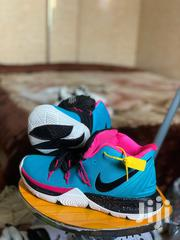 Original Nike Multi Color Basketball Casual Shoe | Shoes for sale in Greater Accra, Accra Metropolitan
