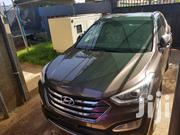 Hyundai Santa Fe 2013 Sport Brown | Cars for sale in Greater Accra, Ledzokuku-Krowor