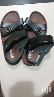 For The Kings | Shoes for sale in Ashanti, Kumasi Metropolitan