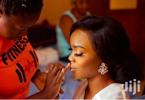 1 Month Makeup Training   Classes & Courses for sale in Greater Accra, Madina