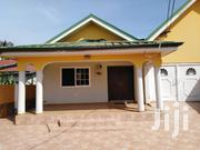 3 Bedroom House For Sale At Spintex Community 16   Houses & Apartments For Sale for sale in Greater Accra, Ga East Municipal