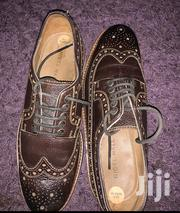 Nigel Baker Shoe | Shoes for sale in Greater Accra, Ga East Municipal