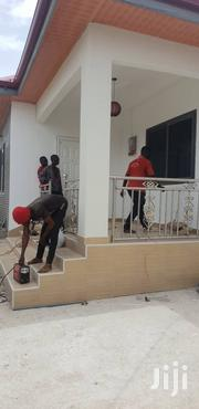 3bedroom House For Sale At APC | Houses & Apartments For Sale for sale in Greater Accra, Achimota