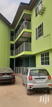 Fully Furnished Apartment | Houses & Apartments For Rent for sale in Greater Accra, Ga East Municipal